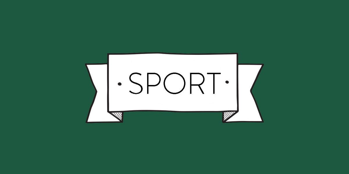 Senior and Prep School Sports Day - Stover School
